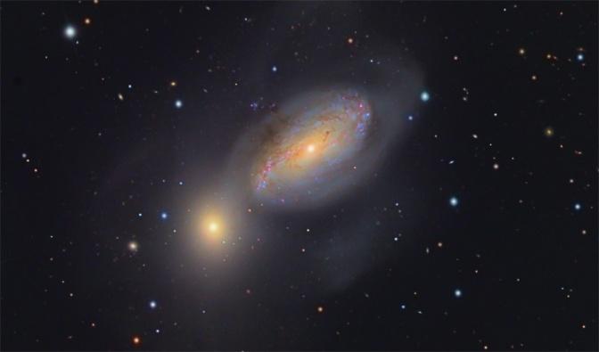 NGC_3227
