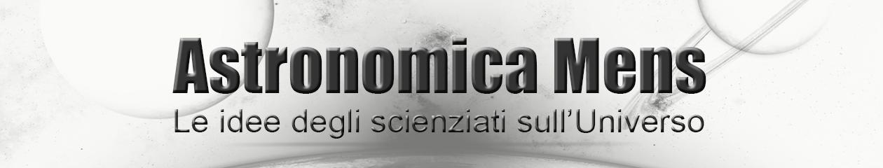AstronomicaMens